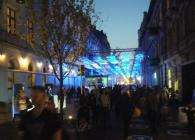 Festiwal Światła w Łodzi 10-12.10 (47)