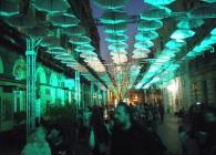 Festiwal Światła w Łodzi 10-12.10 (48)