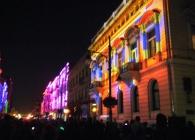Festiwal Światła w Łodzi 10-12.10 (53)