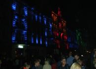 Festiwal Światła w Łodzi 10-12.10 (54)