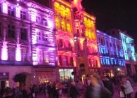 Festiwal Światła w Łodzi 10-12.10 (55)