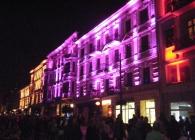 Festiwal Światła w Łodzi 10-12.10 (56)