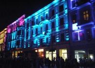 Festiwal Światła w Łodzi 10-12.10 (57)