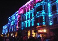 Festiwal Światła w Łodzi 10-12.10 (58)