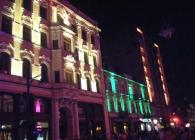 Festiwal Światła w Łodzi 10-12.10 (59)