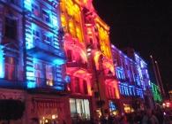 Festiwal Światła w Łodzi 10-12.10 (62)