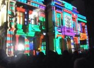 Festiwal Światła w Łodzi 10-12.10 (64)