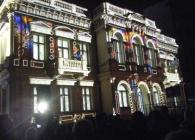 Festiwal Światła w Łodzi 10-12.10 (65)