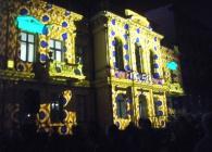 Festiwal Światła w Łodzi 10-12.10 (67)