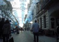 Festiwal Światła w Łodzi 10-12.10 (8)