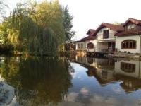Spotkanie z Klientami - Namysłów 23.11.2012