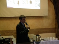 Spotkanie z Klientami - Namysłów i Oleśnica 18.11.2011