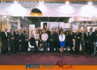 invest_hotel_2012