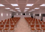 wizualizacja-oswietlenia-2