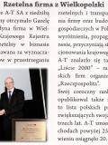 Rynek_elektryczny_ kwiecien_2013