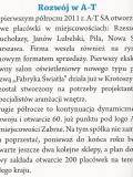 rynek_elektryczny_listopad_2011_
