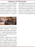 rynek_elektryczny_10.2012