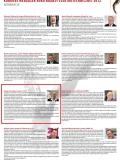 nominacje_2012