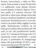 rynek_Elektryczny_-_wrzesien_2013