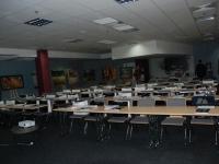 Spotkanie z Klientami - Rzeszów 05.09.2014