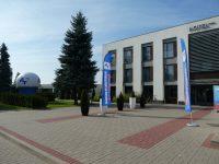Spotkanie pracowników – Boszkowo 4.09-06.09.2018