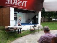 Spotkanie z Klientami - Środa Wielkopolska 01.08.2014