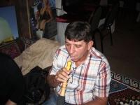 Spotkanie z Klientami - Turcja 11.2007