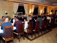 Spotkanie z Klientami - Wrocław 11.12.2009