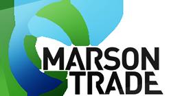 marsontrade-logo-1465195669-jpg