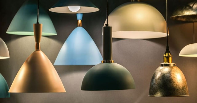 lampy podłogowe at krotoszyn