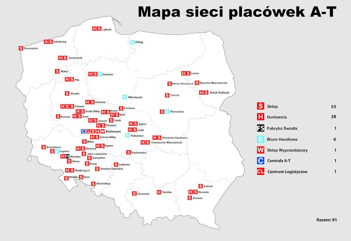 mapa-placowek-styczen-2021