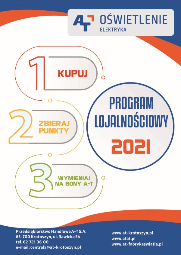 program-lojalnosciowy-2021
